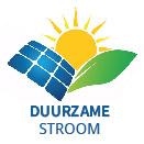 duurzame-stroom